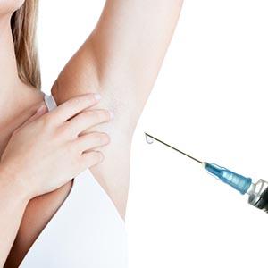 dr felix elicha medecine esthetique paris injection botox paris injection acide hyaluronique paris mesotherapie peeling crylipolyse paris 13 hyperhydrose paris