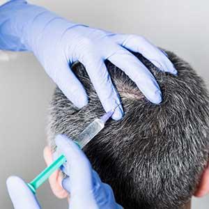mesotherapie femme mesotherapie homme visage mesotherapie cheveux mesotherapie pour maigrir mésothérapie cellulite mesotherapie cheveux avis mesotherapie paris dr elicha